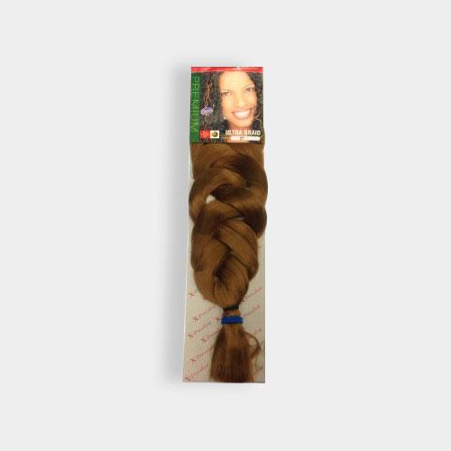 Expression Hair Braiding - Expression Hair Braiding Extension,Color 27
