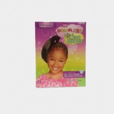 Dream Kids Relaxer