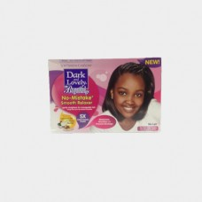 Dark & Lovely Relaxer For Kids