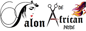 Salon De African Pride